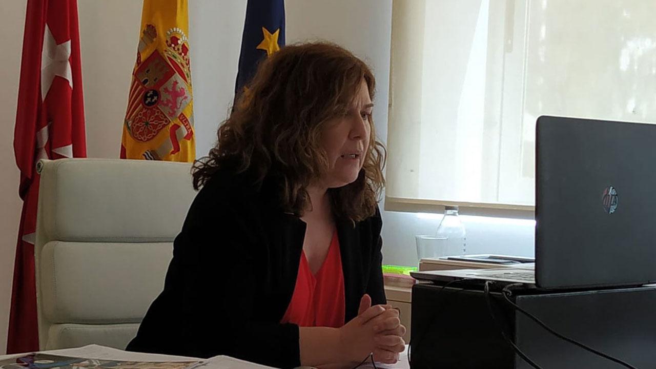 La medida contará con una partida presupuestaria de 171.000 euros