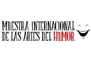 Esta nueva iniciativa del Instituto Quevedo de las Artes del Humor tendrá como tema central 'Nuestro planeta'