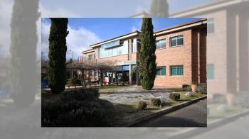 La nueva sede es consecuencia de la reestructuración que sufre el Ayuntamiento desde el pasado mes de marzo