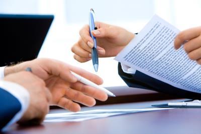 Lee toda la noticia 'Nueva sesión formativa para acercar las contrataciones públicas al tejido empresarial local '