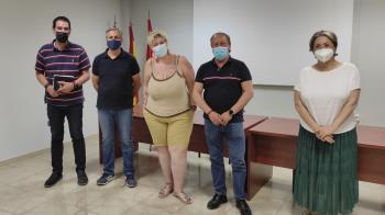 El PSOE de Alcalá ha registrado una moción con varias medidas para mejorar este barrio de la ciudad