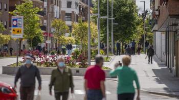 Se concederán entre 1.000 y 2.000 euros dependiendo de los ingresos de la unidad familiar