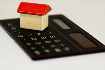 Se trata de medidas destinadas a establecer moratorias hipotecarias y de deuda arrendaticia