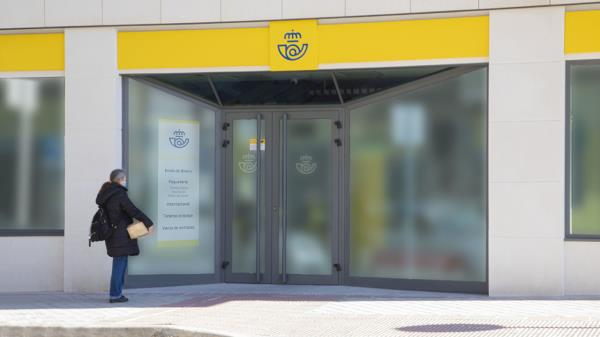 Nuevas convocatorias de empleo en Correos ¡con puestos indefinidos!