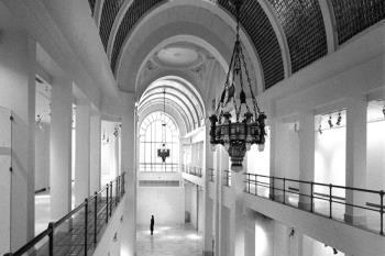 La Comunidad de Madrid ha programado varias actividades culturales