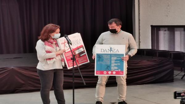 El Ayuntamiento ya ha pedido que la Comunidad de Madrid adopte medidas efectivas