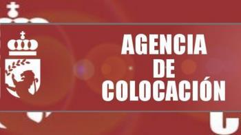 La agencia de colocación del ayuntamiento de Coslada ha abierto nuevas ofertas de empleo