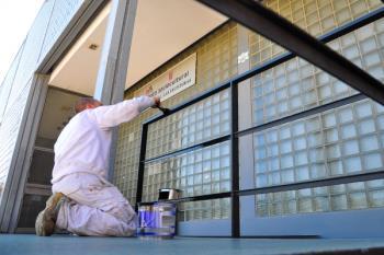 El Ayuntamiento ha ofertado 80 nuevas plazas en la localidad para desempleados de larga duración
