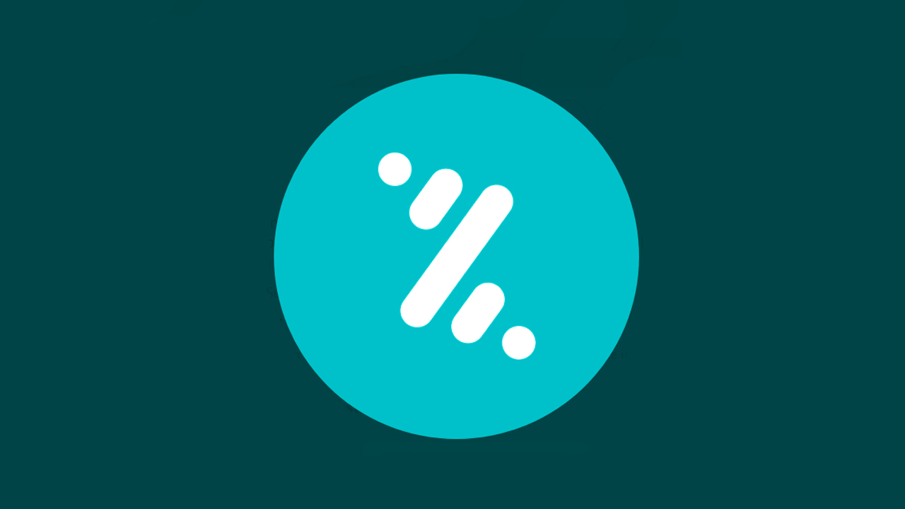 El servicio de pagos que suma ya 16 millones de clientes actualiza su aplicación y normas