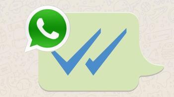 Ciudadanos ha abierto un número de Whatsapp pra recoger las quejas vecinales