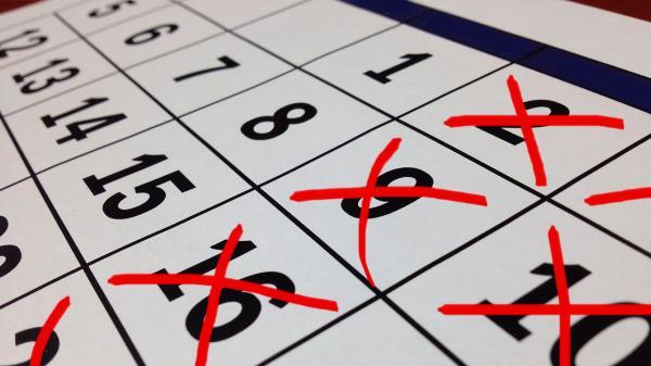 Esta es la propuesta de la Administración y la réplica de ANPE-Madrid para el calendario lectivo del año que viene