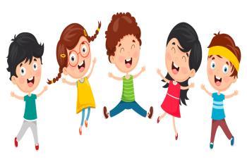 La Delegación de Infancia Sanse lanza el canal creado por y para niños