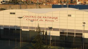 Se adecúa el Cerro del Telégrafo para que acoja esta campaña en la comarca