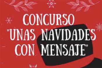 La FAMPA y QuimiChis organizan el certamen para todos los alumnos de los colegios de Coslada