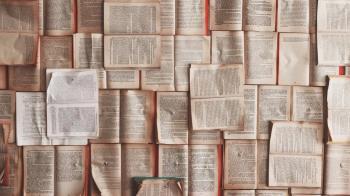 Los usuarios pueden solicitar en la Biblioteca Municipal de Arroyomolinos cualquier libro que este disponible en otros centros