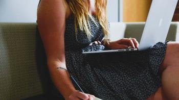 """La iniciativa """"Impulsa tu empleo"""" consta de varios talleres virtuales que han tenido muy buena acogida"""