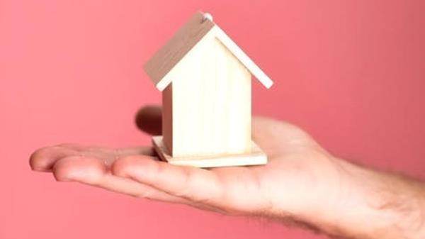 ¿Dudas acerca de la vivienda? La Oficina Municipal del Derecho a la Vivienda de Parla te las resuelve