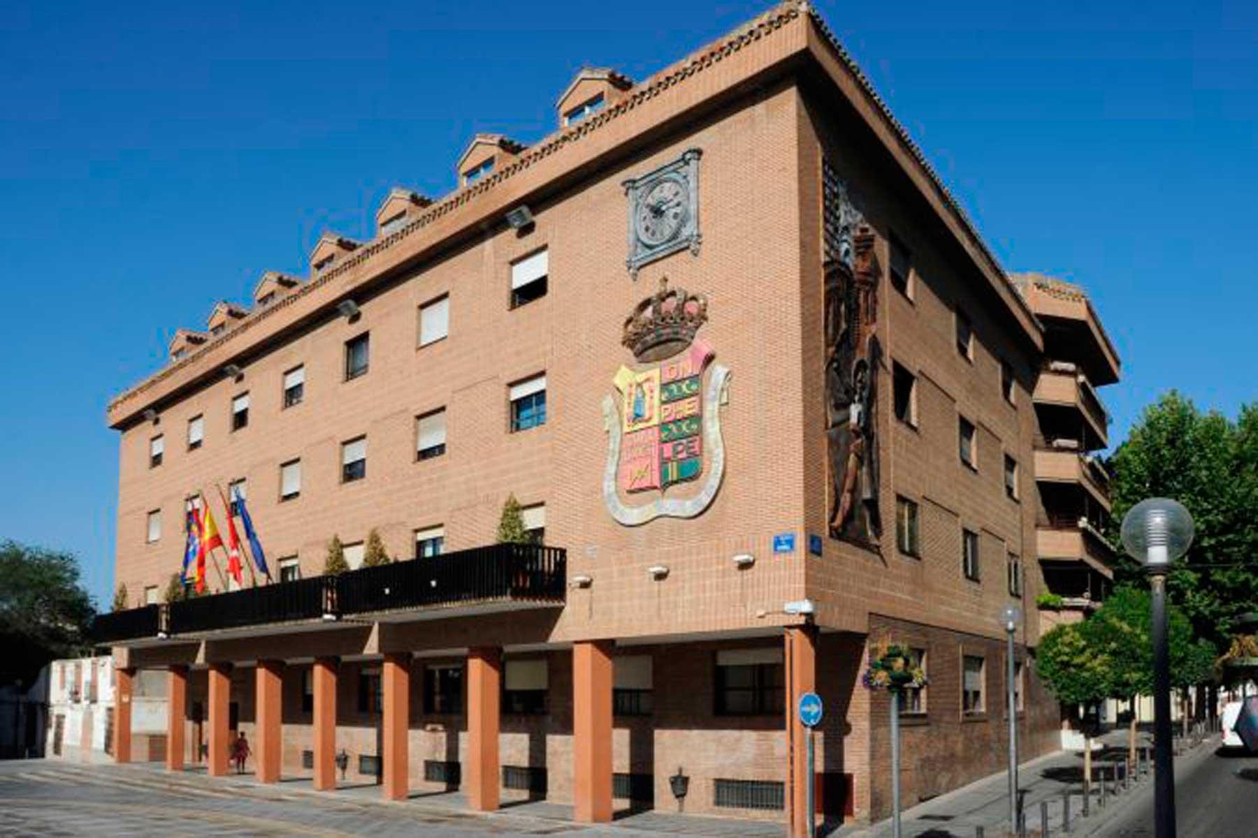 A la salida de Jesús Miguel Espelosín se suman las de la coordinadora general de urbanismo y la directora general del Suelo y Nuevos Desarrollos