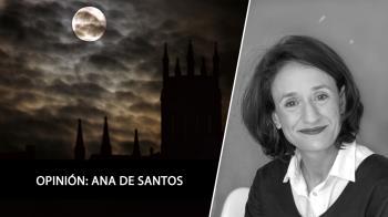 Opinión de Ana de Santos