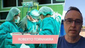 Opinión de Roberto Tornamira