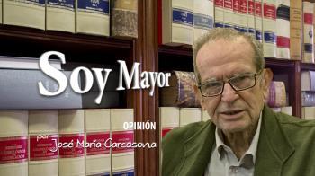 Por José María Carcasona