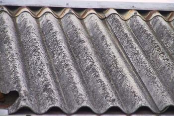 Este material puede causar múltiples tips de cáncer como de pulmón o de ovario