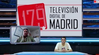El presidente del CD Avance repasa en Soy de Alcalá la permanencia del primer equipo en Preferente y el proceso de digitalización que están llevando a cabo