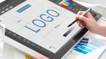 Los colores, la comunicación, la papelería… cada detalle cuenta a la hora de mostrar tu marca