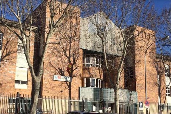 Panaderas se suma a las zonas con restricciones de movilidad en Fuenlabrada