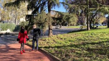 El PSOE considera que no se cumplen los criterios que fija la ley