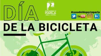 Será el próximo 5 de junio, con un recorrido de unos 5 kilómetros circulares