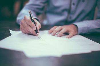 Los contratos serán de seis meses, a jornada completa, y se realizarán desde finales de diciembre