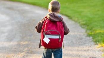 La Concejalía de Educación ofrece charlas orientativas para los padres de los alumnos