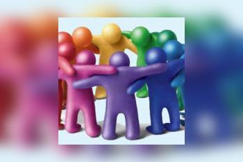El objetivo es ayudar a asociaciones y entidades que fomenten el desarrollo de actividades por el bienestar social