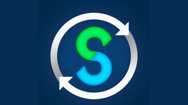 Descubre la nueva app `SongShift´