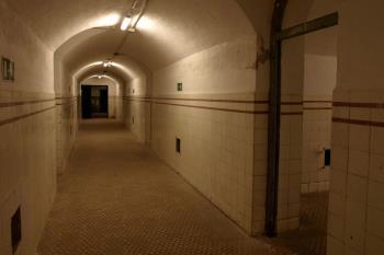 Las visitas guiadas por la ciudad han incluido nuevos espacios en el programa de septiembre