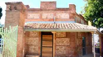 Un centro de información histórica y medioambiental del entorno natural y patrimonio del Valle del Jarama