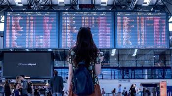 El Parlamento se está planteando realizar las pruebas de forma gratuita para los viajeros