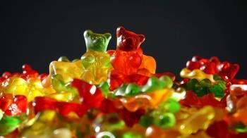 La EFSA ha demostrado que el E171, común en golosinas y dulces, no es seguro