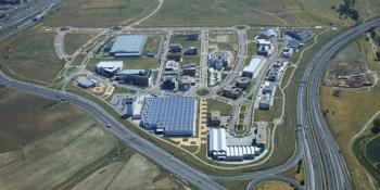 ¿Se está pensando en facilitar una futura recalificación de terrenos de equipamiento?
