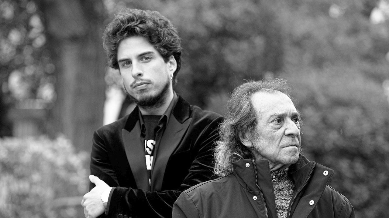 Flamenco, danza y fotografía están entre las alternativas culturales de 21DISTRISTOS
