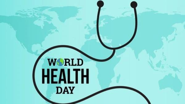 Pinto celebra el Dia Mundial de la Salud con diferentes actividades