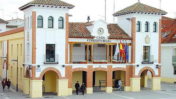 También se ha aprobado la remodelación de interbloques de la calle Federico García Lorca