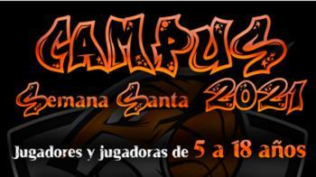 La actividad se realizará en colaboración con Ayuntamiento de Pinto