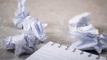El galardón reconoce la excelencia en la gestión de la recogida selectiva de papel y cartón para reciclar