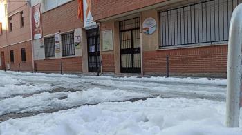 Los populares lamentan una vez más el afán de Javier Rodríguez por confrontar con la Comunidad de Madrid en lugar de preocuparse por sus vecinos