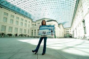 Así lo ha anunciado la delegada del área de Cultura, Turismo y Deporte, Andrea Levy