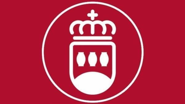 El Ayuntamiento de Alcorcón impulsa el Primer Plan Estratégico de Subvenciones que han llegado a un total de 28.217 personas en 2020