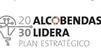 """El proyecto lleva como lema: """"y ahora, ¿qué queremos ser? Definamos cómo será Alcobendas""""."""
