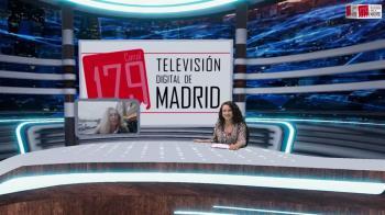 En Televisión de Madrid, hemos hablado con Miriam Cubero, de la Plataforma de Vehículos Afectados por la Movilidad